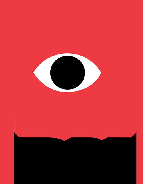 Dansk Brandteknisk Institut