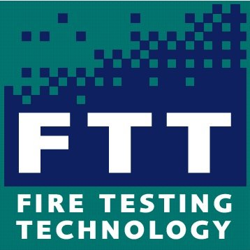 Fire Testing Technology Limited logo