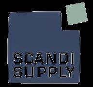 Scandi Supply logo